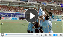 ARRI Alexa Digital   World Cup Short